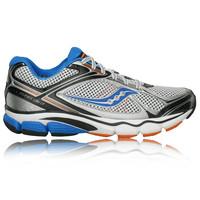 Saucony Echelon 3 Running Shoes (2E Width)