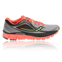 Saucony Kinvara 5 Viziglo Women's Running Shoes