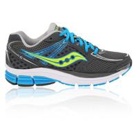 Saucony ProGrid Phoenix 6 Women's Running Shoes