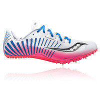 Saucony Showdown 2 Women's Sprint Spikes