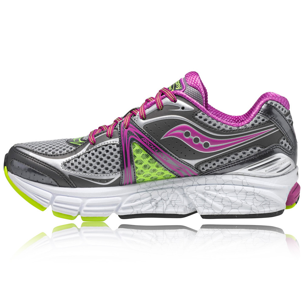 Running Shoes In Narrow Width