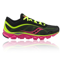 Saucony Grid Virrata Women's Running Shoes