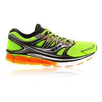 Saucony Triumph 12 ISO Running Shoes - SS15