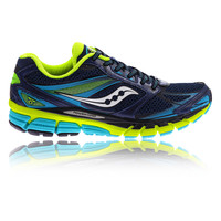 Saucony Guide 8 Women's Running Shoes - SS15