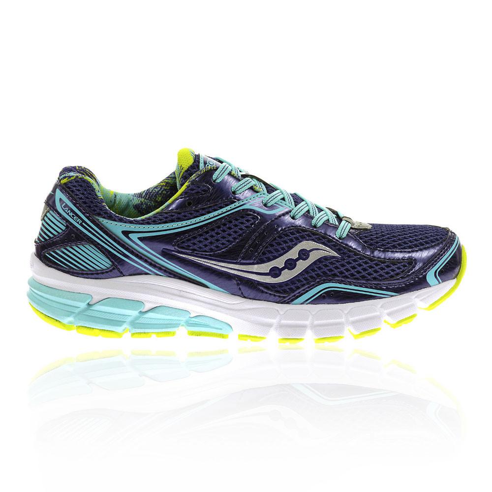 Saucony Lancer  Running Shoes
