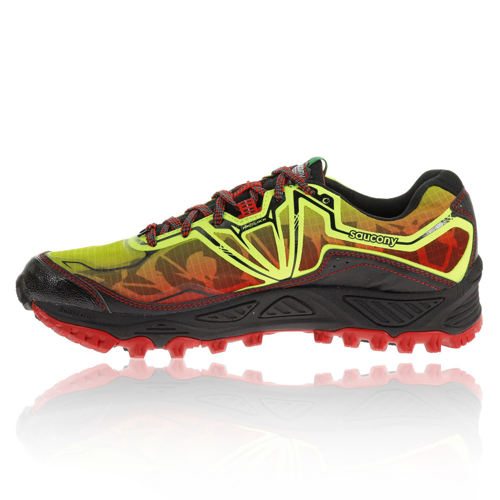 saucony xodus 6 0 gtx trail running shoes aw15 20 off. Black Bedroom Furniture Sets. Home Design Ideas