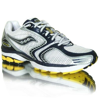 the best athletic shoes for with high arch auto