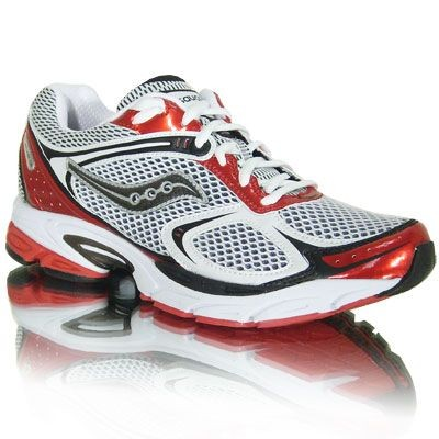 Running Shoes Overpronation on Trainers For Running The Student Room