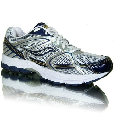 Saucony ProGrid Stabil CS Running Shoes picture 1