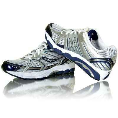 Saucony ProGrid Stabil CS Running Shoes picture 3