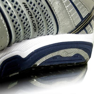 Saucony ProGrid Stabil CS Running Shoes picture 4