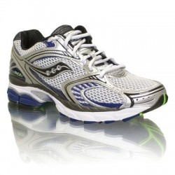 Saucony Progrid Hurricane 11 Running Shoes - Sports Shoes.com