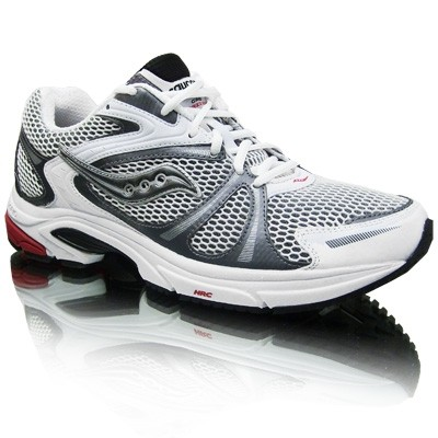 Flites Running Shoes