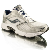 Saucony Grid Tuned Running Shoes