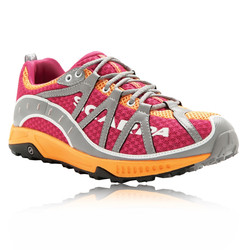 Scarpa Spark Women&39s Trail Running Shoes