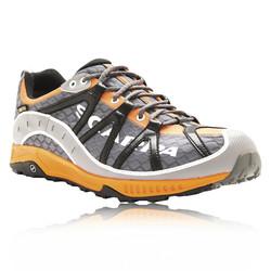 Scarpa Spark GORETEX Trail Running Shoes