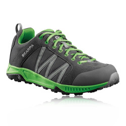 Scarpa Rapid Trail Running Shoes