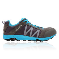 Scarpa Rapid Women's Trail Running Shoes