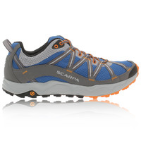 Scarpa Ignite Trail Running Shoes