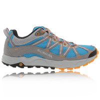 Scarpa Ignite Women's Trail Running Shoes
