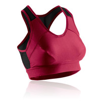 Sugoi RSR Women's Sports Bra