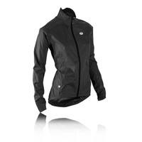 Sugoi Zap Women's Bike Jacket