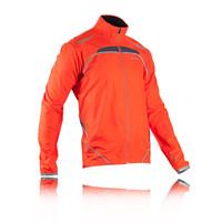 Sugoi Zap LT Running Jacket