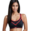 Shock Absorber Ultimate Gym Women's Sports Bra picture 0