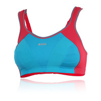 Shock Absorber Active Multi Support Sports Bra