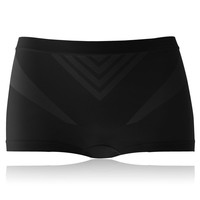 Shock Absorber Sports Shorty