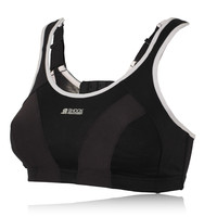 Shock Absorber Max Women's Sports Bra