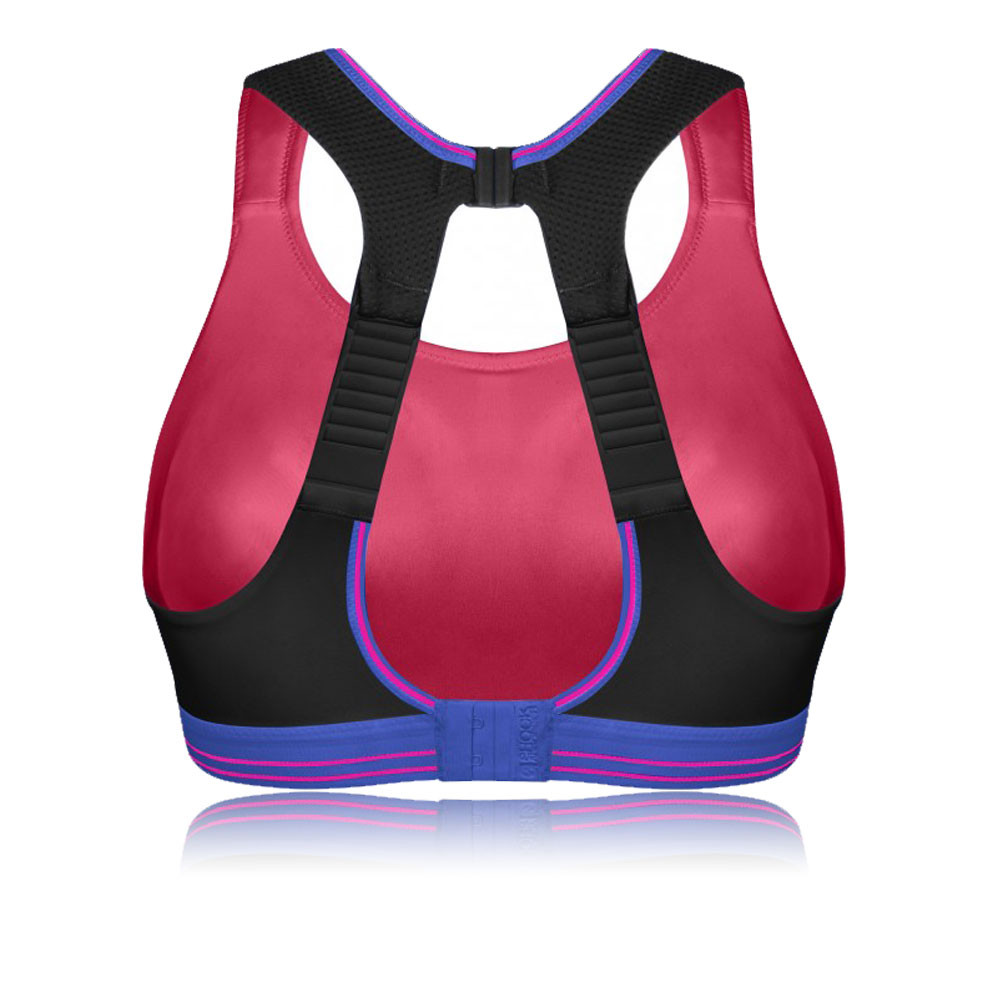 Shock Absorber Ultimate RUN Womens Compression Running ...