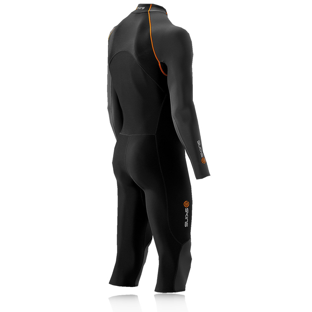 Skins S400 Compression All In One Suit