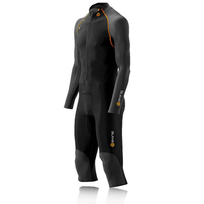 Skins S400 Compression All In One Suit picture 1