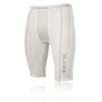 Skins ICE Compression Half Tights