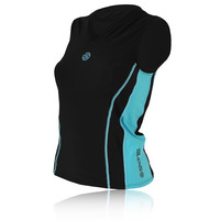 Skins Lady She Compression Sleeveless Vest