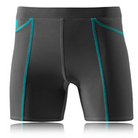 Skins Lady She Compression Shorts