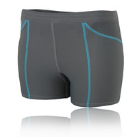 Skins Lady She Compression Ultra Shorts