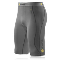 Skins A200 Compression Running Shorts