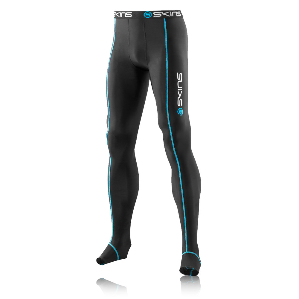 Sub Sports Elite R+ recovery compression leggings review ...