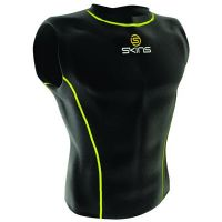 Skins Sport Compression Sleeveless Vest