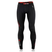 Skins A200 Compression Running Tights