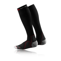 Skins Active Compression Socks