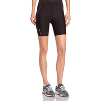 Skins Bio A400 Women's Compression Running Shorts