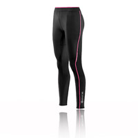 Skins Womens Bio A200 Compression Long Tights
