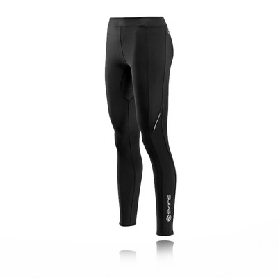 Skins A200 Women's Thermal Long Tights picture 1