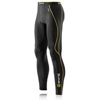 Skins Bio A200 Compression Long Tights