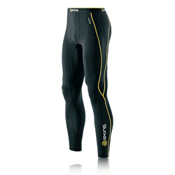 Skins Bio A200 Thermal Long Compression Tights