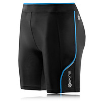 Skins Lady Bio A200 Compression Shorts