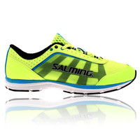 Salming Junior Speed Running Shoes